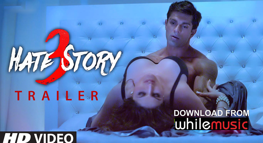 Free Download Full Movie Hate Story